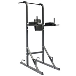 Focus Fitness Force 7 Goedkope Power Tower