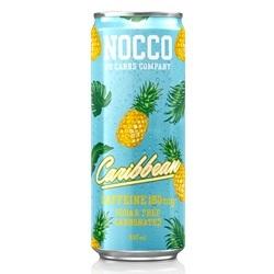 Nocco Bcaa Drink Kopen