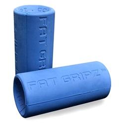 Fat Gripz Fitness Cadeau