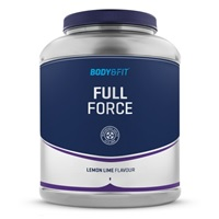 Full Force Body Fit