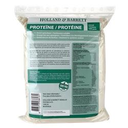 Soja Proteine Holland Barrett De Tuinen