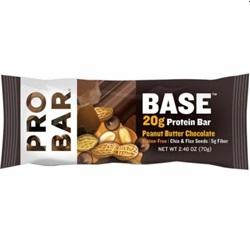 Probar Base Protein Reep