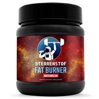 Sterrenstof Fat Burner