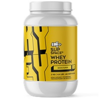 Supspace Milky Way Protein
